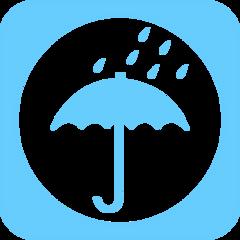 Для дождя