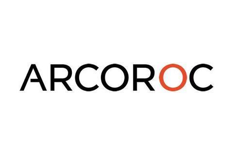 Arcoroc (ОСЗ)