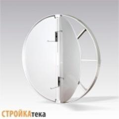 Комплектующие для бытовых вентиляторов