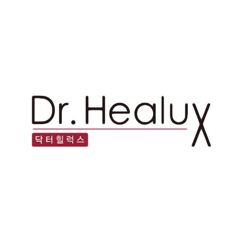 DR.HEALUX