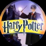 Гарри Поттер Harry Potter