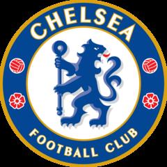 Фигурки футболистов  Chelsea | Челси