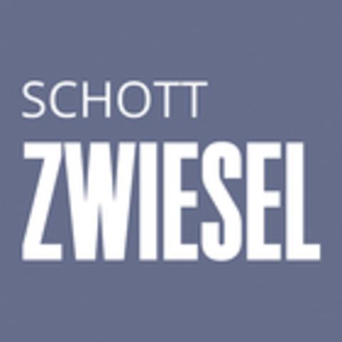 SCHOTT ZWIESEL (Германия)