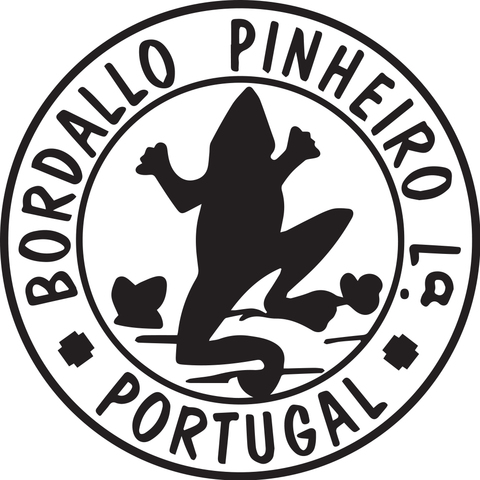 Bordallo Pinheiro (Португалия)