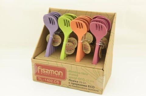 Коллекции, FISSMAN Eco купить