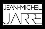 Дискография Jean-Michel Jarre на виниловых пластинках | Купить в интернет-магазине Collectomania.ru