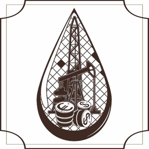 Нефтянику или газовику