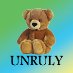 UNRULY