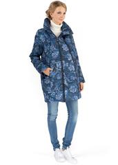 куртки, верхняя одежда