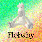 Flobaby