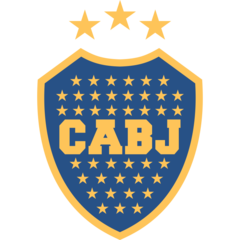 Фигурки футболистов Boca Juniors | Бока Хуниорс