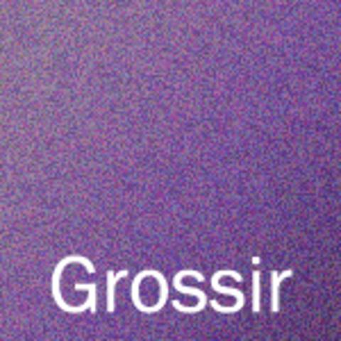 Grossir