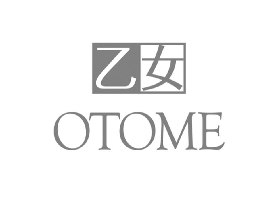 OTOME
