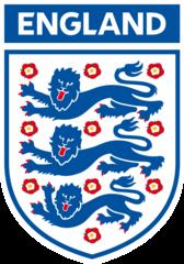 Фигурки футболистов England | Сборная Англии