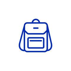 Рюкзаки для первоклассника