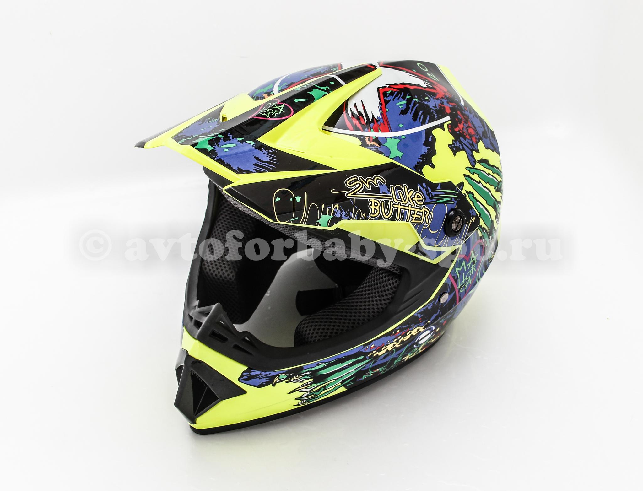 Шлемы, защита, 5-точ.ремни