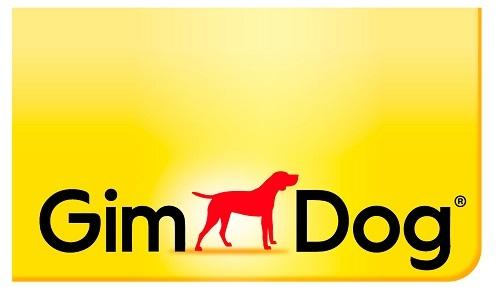 Для собак