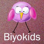 Biyokids