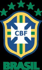 Фигурки футболистов Brazil | Сборная Бразилии