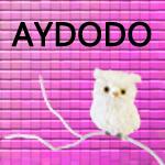 AYDODO