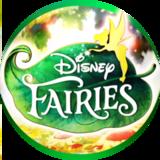 Феи Диснея Disney Fairies