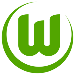 Фигурки футболистов Wolfsburg | Вольфсбург