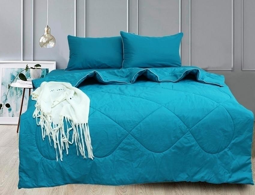 Одеяла  (облегченные)
