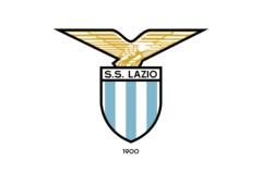 Lazio | Лацио
