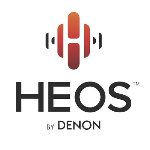 Heos Denon