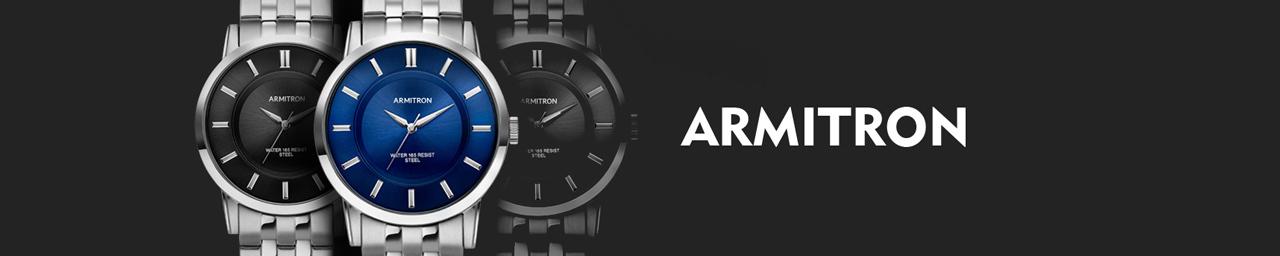 Armitron