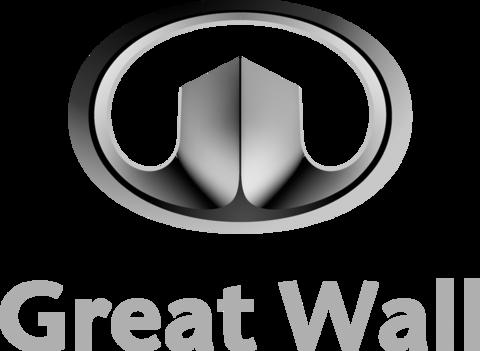 Грейт Вол  / Great Wall