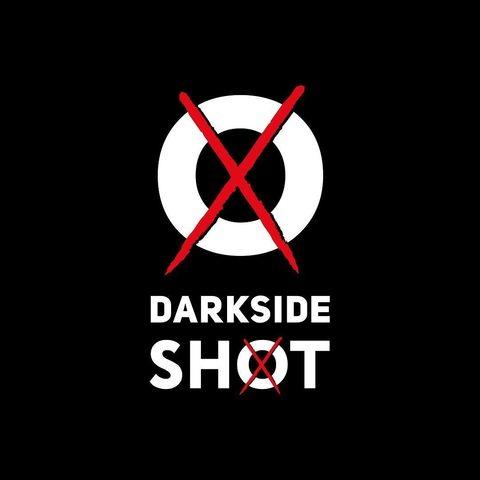 Dark Side SHOT 120г