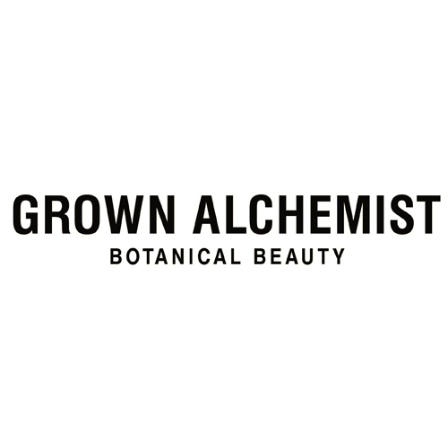 Grown Alchemist