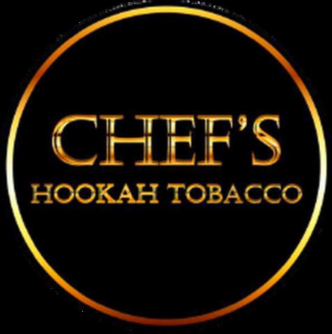 Табак Chef