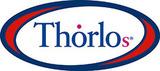 Thorlo's