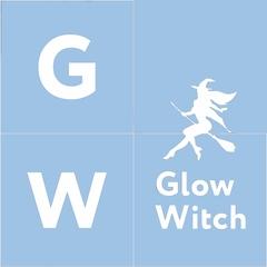 GLOW WITCH