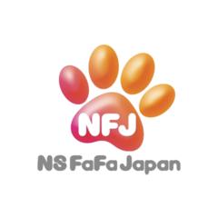 Nissan FaFa