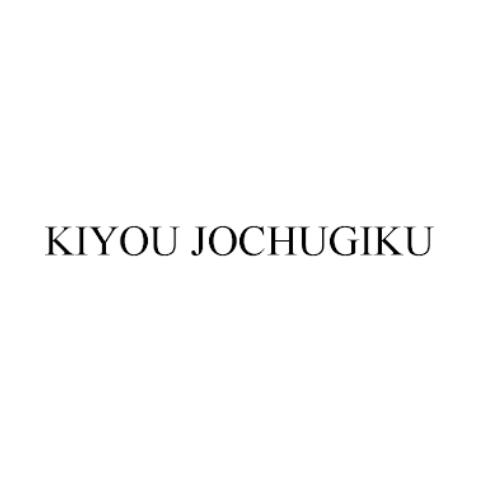KIYOU JOCHUGIKU