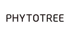 Phytotree