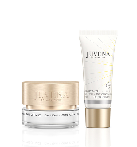 Juvena Skin Optimize / Оптимизация кожи