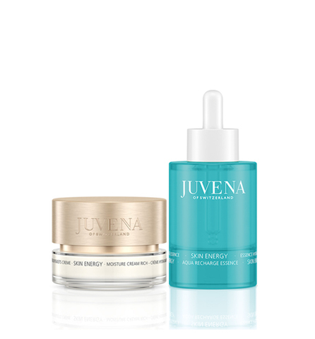 Juvena Skin Energy / Энергия кожи
