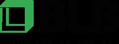 Лого BLB Industries