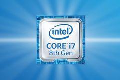 Пк на Intel Core i7