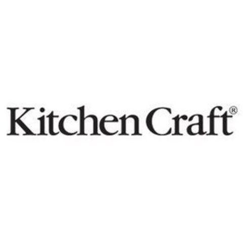 KitchenCraft (Великобритания)