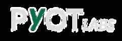 Лого PYOT Labs