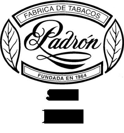 Padron 1926 Serie