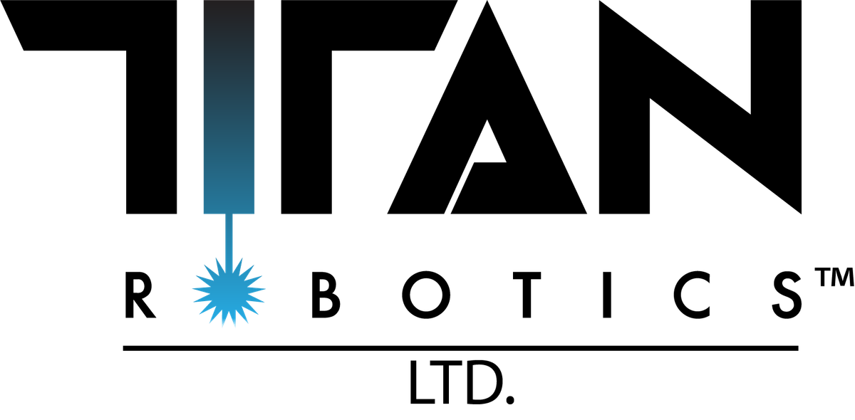 Titan Robotics