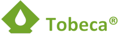 Лого Tobeca