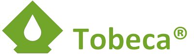 Tobeca