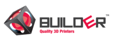 Лого Builder